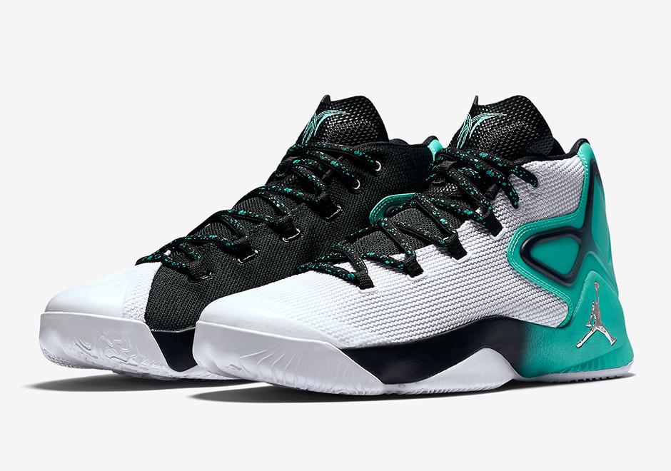 carmelo shoes 2015