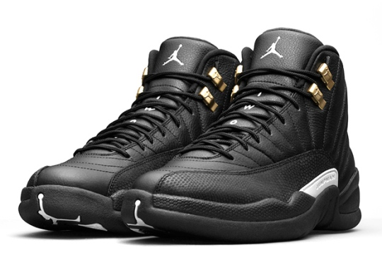 "Air Jordan Retros ""The Master"" And ""72-10"" Restocked At Finish Line"