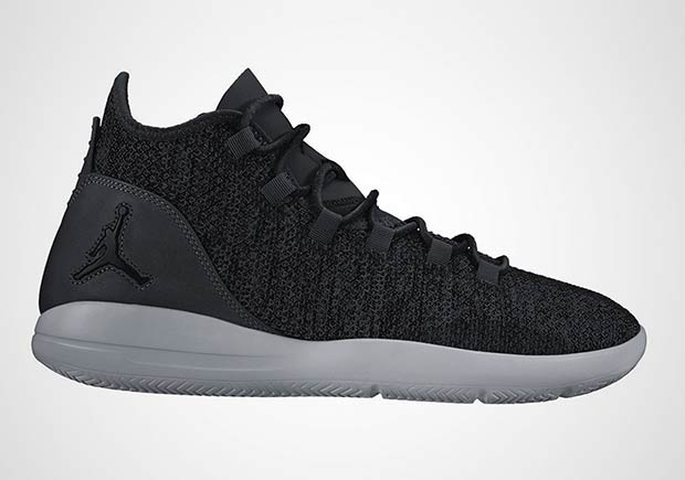 If you liked the Jordan Eclipse, pay attention. Jordan Brand is ready to  introduce another summer time lifestyle option to the sneaker market: the  Reveal.