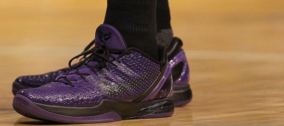kobe-6-pe-purple