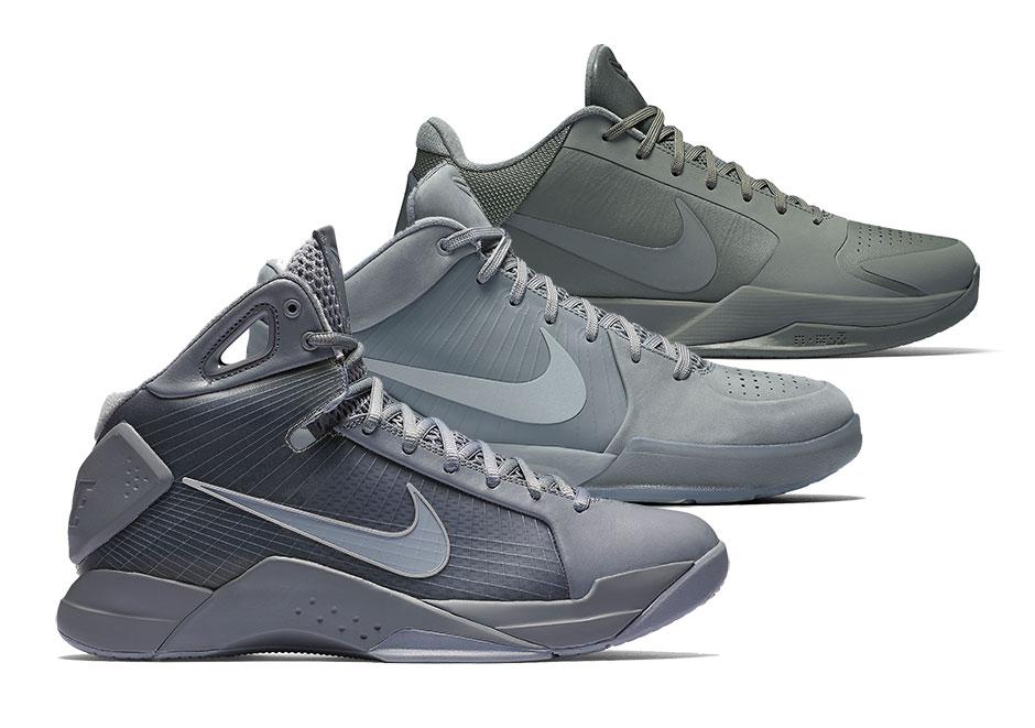 online store 3839d a5e6b Nike Kobe