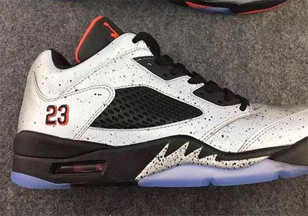 2f0613ae1c4b Air Jordan 5 Low