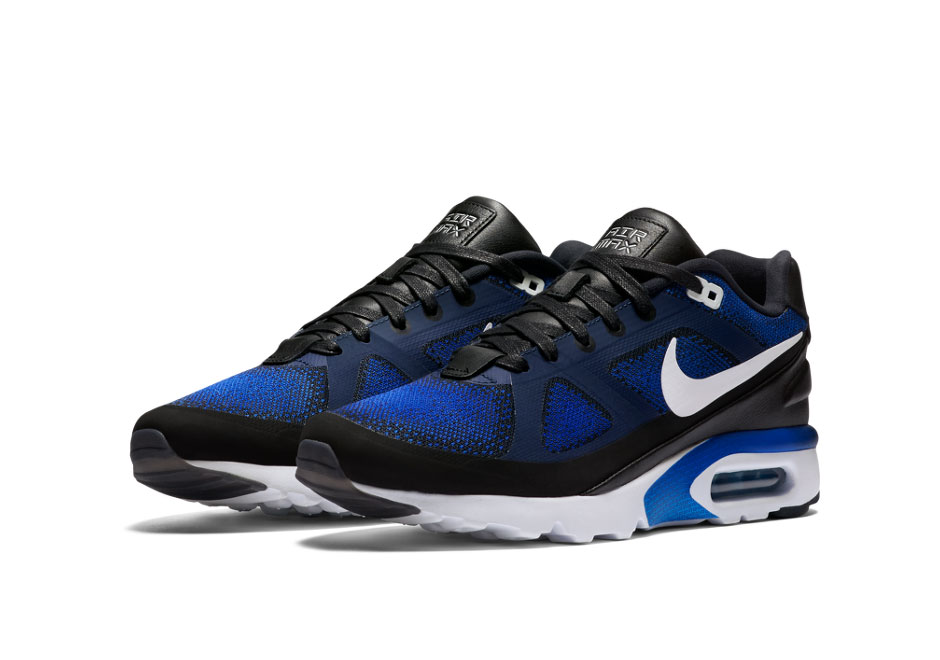 size 40 45311 82b85 ... good nike air max mp ultra by mark parker 83391 72e21