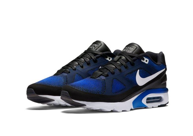 0450697d01 Nike Air Max MP Ultra 848625-401 | SneakerNews.com