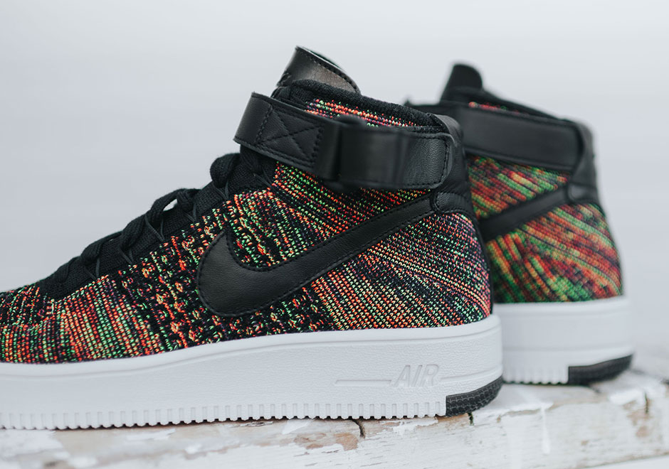 nike air force 1 scontate