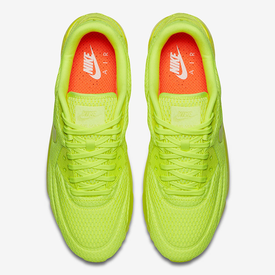 30b8be3dd5 ... promo code for nike air max 90 ultra br 89d80 38c36