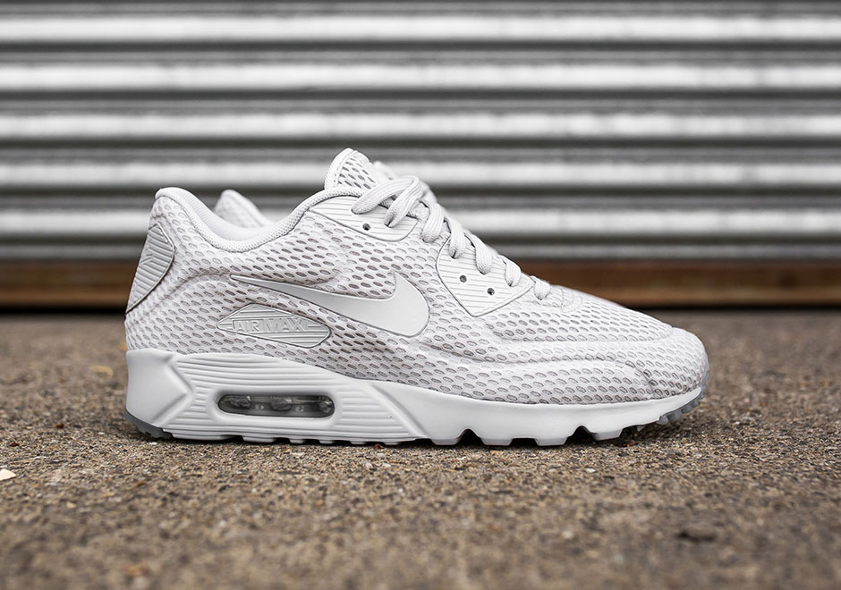 nike max air 90 ultra