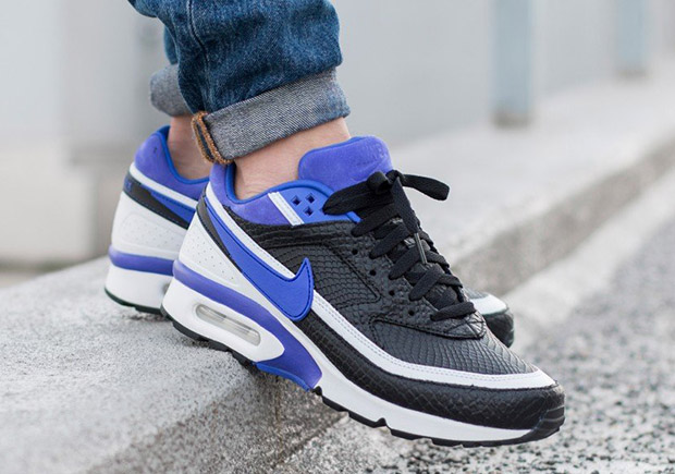 Buy nike air max bw original   up to 48% Discounts ef9e1d38936c
