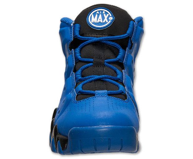 the latest 9cd98 a1120 Nike Air Max CB 94 GS 488245-401   SneakerNews.com