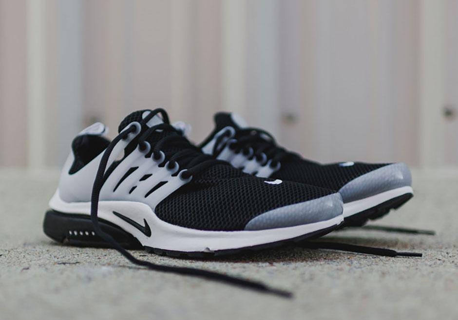 Nike Presto Spring 2016 Release | SneakerNews.com