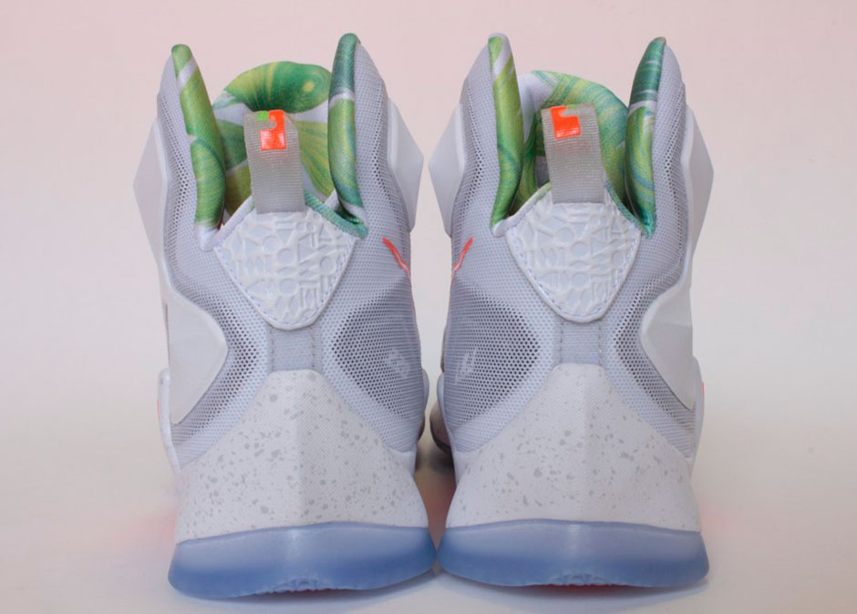 6317a4f4f70ff Nike Basketball Easter 2016 Collection SneakerNews.com
