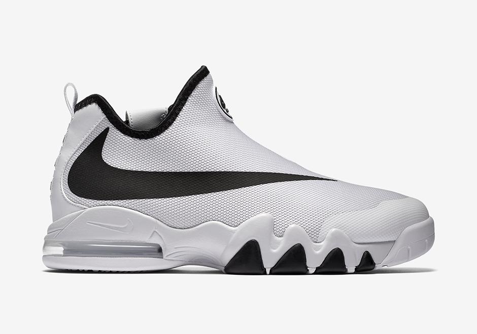 35898fa138b0b5 nike shoes with backwards swoosh black and grey Cheetah print jordans size 6  ...