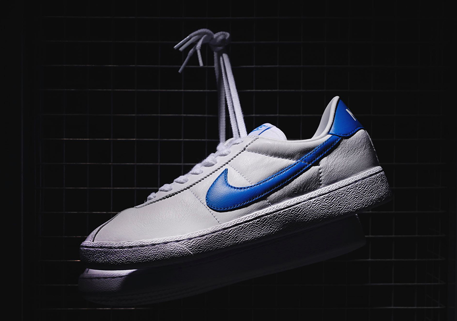 c5daf744afc0 Nike Releases The Bruin In Original Form In New Colorways ...