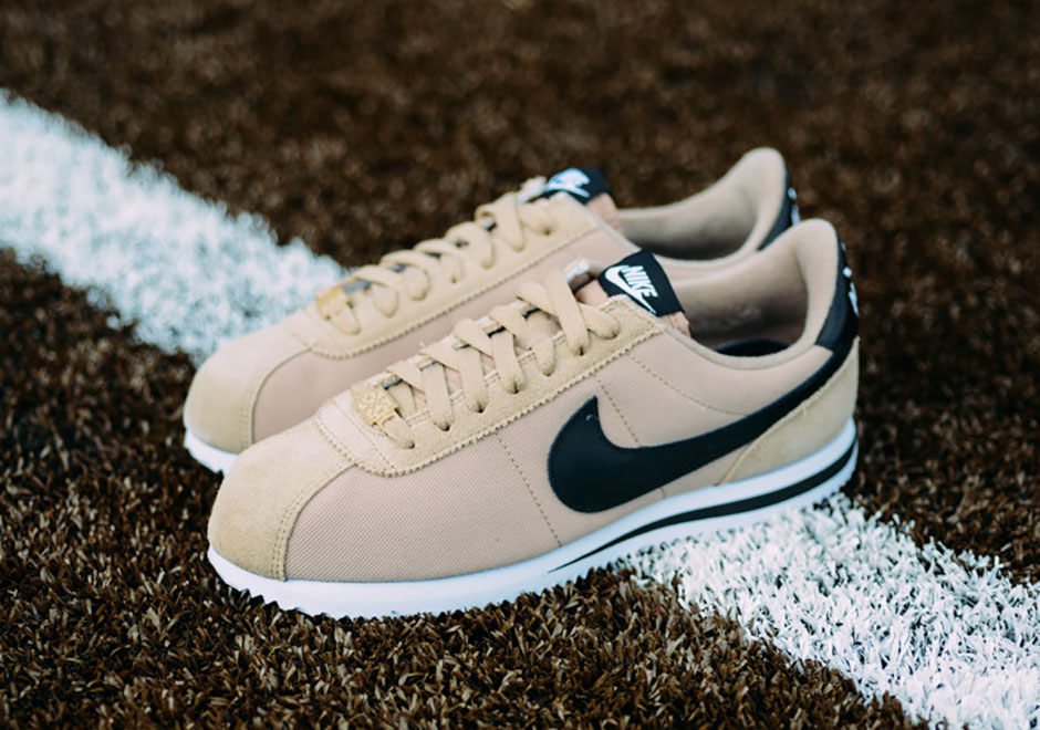 quality design c25ae 6b410 spain nike cortez new collection 78895 aa7c5
