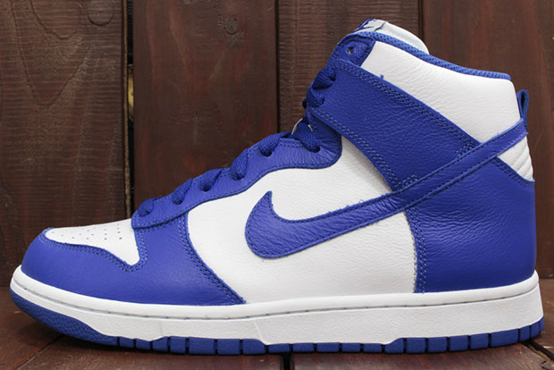 Nike Dunk Sb Varsity Royal - Notary Chamber 59b09cadb