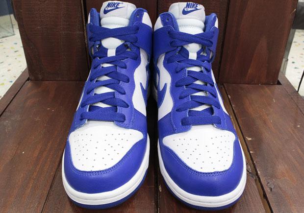 66857069b056 Is Nike Bringing Back The