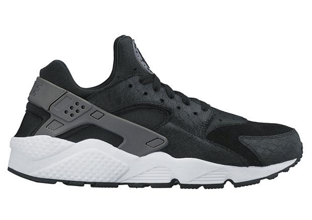 buy online bc6f5 61b63 Nike Air Huarache PRM