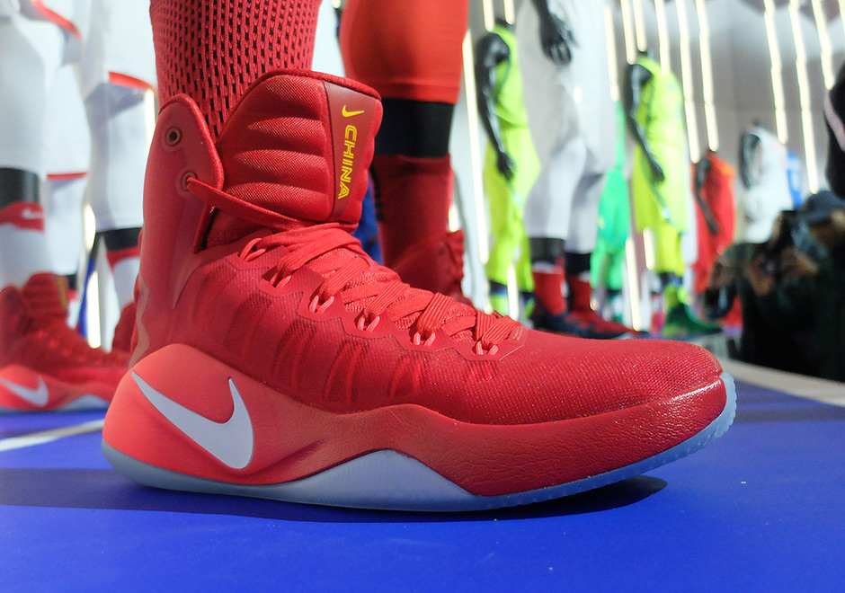 Get a thorough look at all these country editions below and stay tuned for  the Hyperdunk 2016 to official launch this July. cfef205b3
