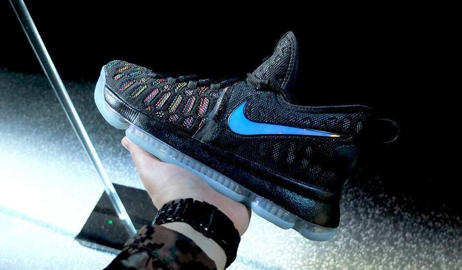 25 best ideas about Nike Kd Vi on Pinterest Kd 6 shoes, Kevin love