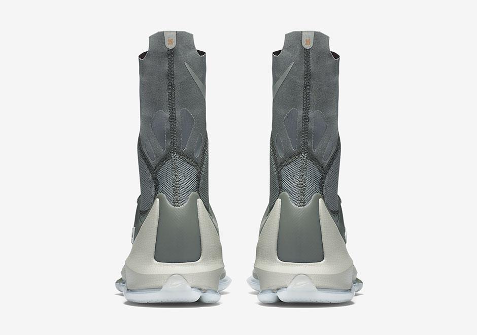 buy popular 05664 59f04 ... sweden kd 8 elite grey release date 834185 001 sneakernews 87aa8 7d9f5