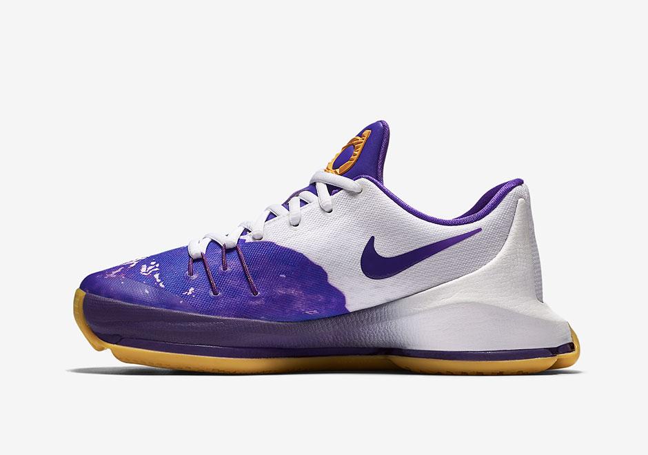 Pbj Nike Shoes