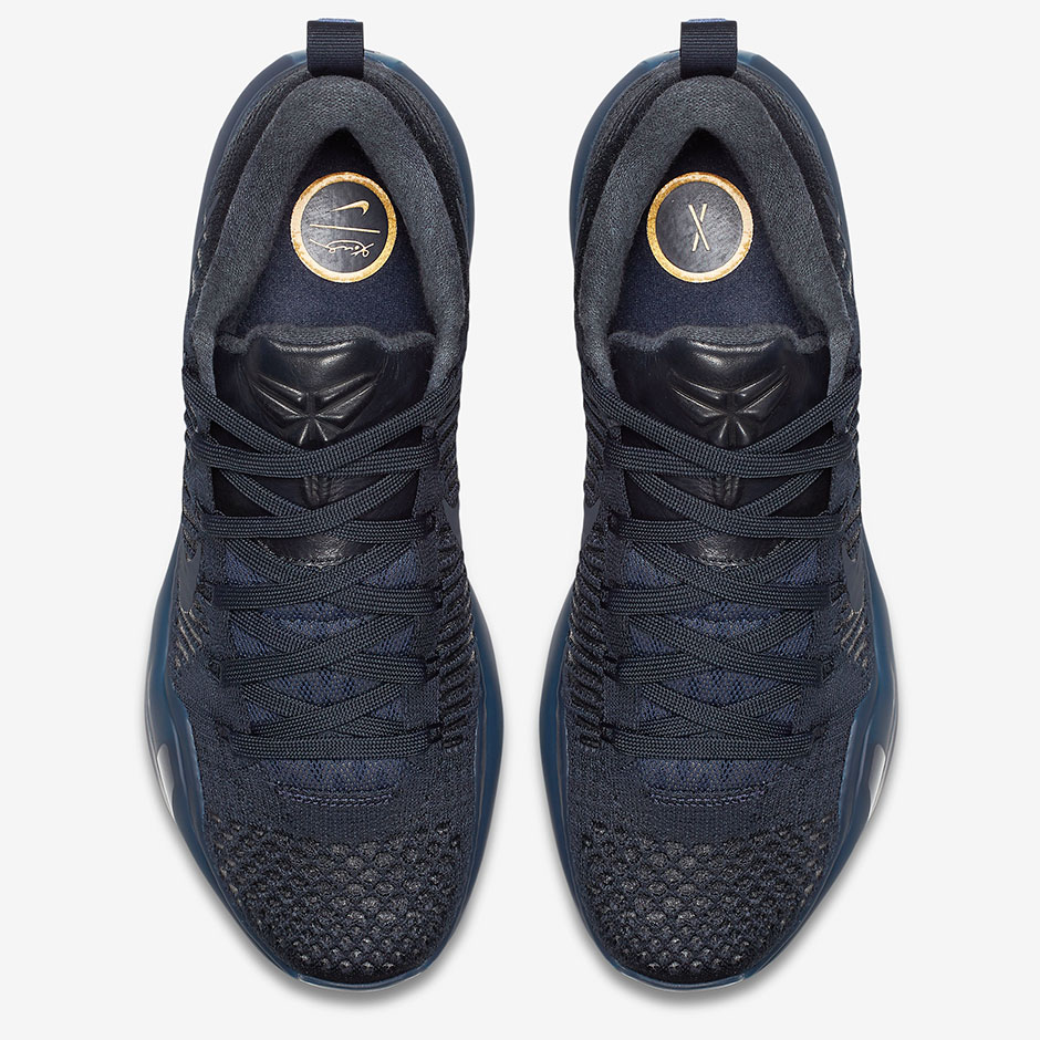 reputable site 4b60f a2271 Color  Dark Obsidian Dark Obsidian Style Code  869458-441. Release Date  April  11th, 2016. Price   200