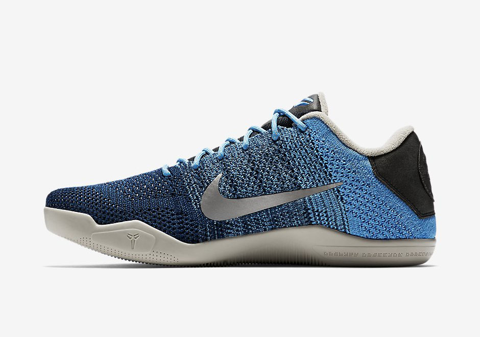cheap for discount 4accb 131be The Kobe 11