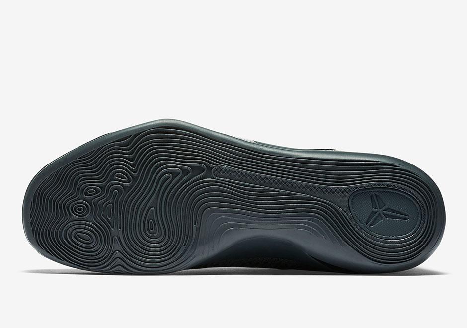 online retailer 946c3 aeebf Nike Kobe