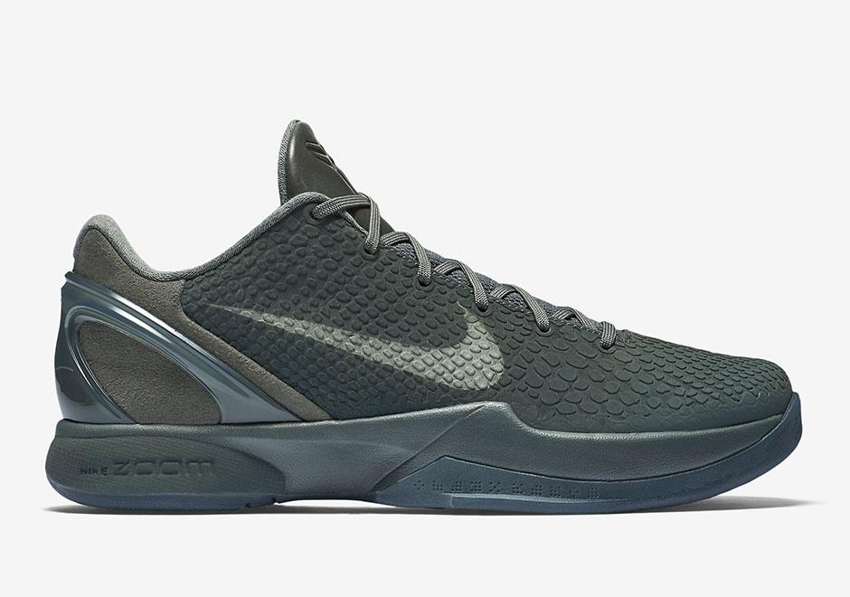 Nike Kobe \