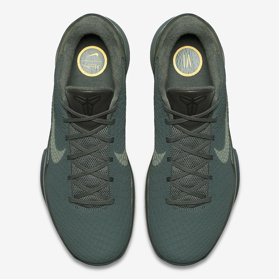4e4d70e30b5c Nike Kobe