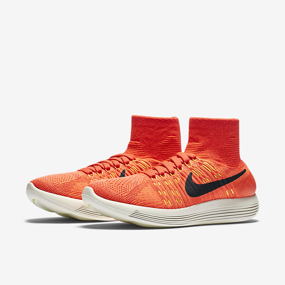 the latest 54200 464c7 Nike LunarEpic Flyknit - Price + Release Info | SneakerNews.com