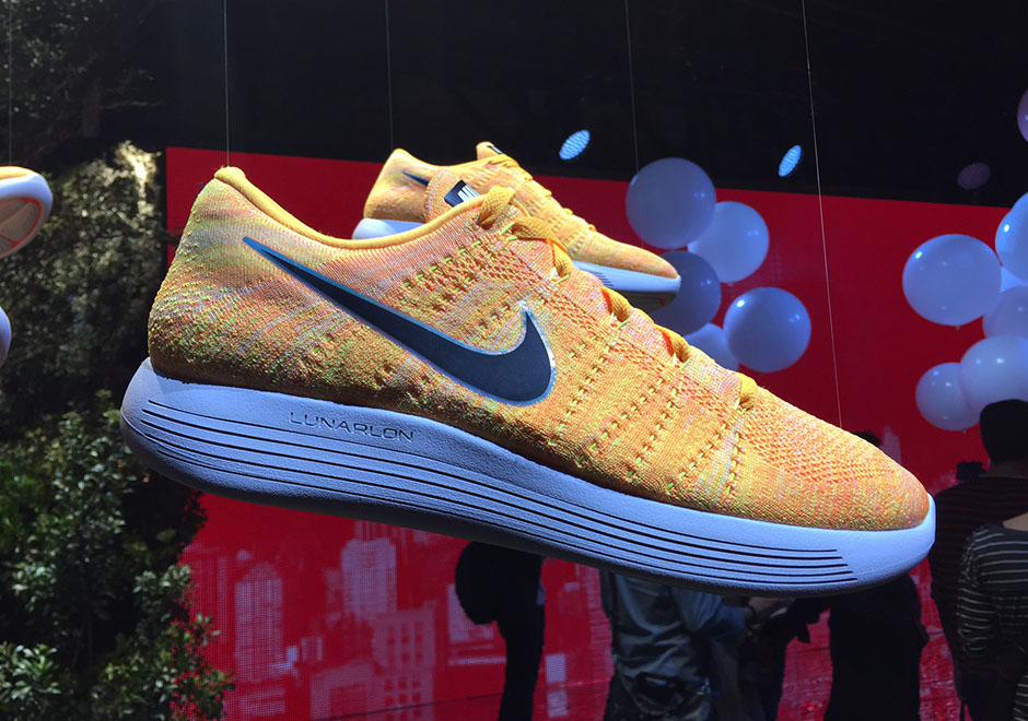 82a9f7d6d2d2 ... where to buy nike lunarepic flyknit low sneakernews 6c95c 7af53 sale nike  lunarepic low flyknit 2 review 88bf0 1a33e top quality ...