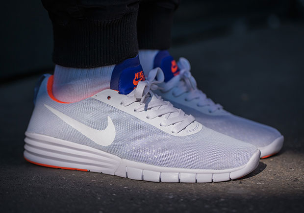 superior quality good out x clearance sale Nike SB Paul Rodriguez 9 R/R - SneakerNews.com