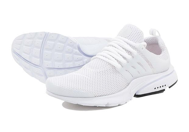 00d6cba44944 Can t get enough of the Nike Presto  There s good news on the horizon