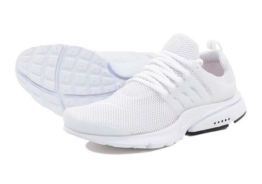 Preview Upcoming Nike Air Presto Releases For Summer 2016