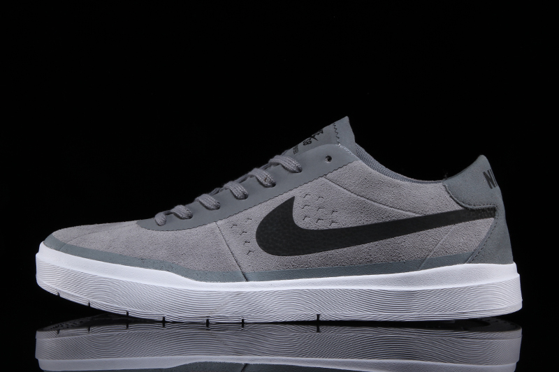 Nike Sb Bruin Hyperfeel Release Date Sneakernews Com