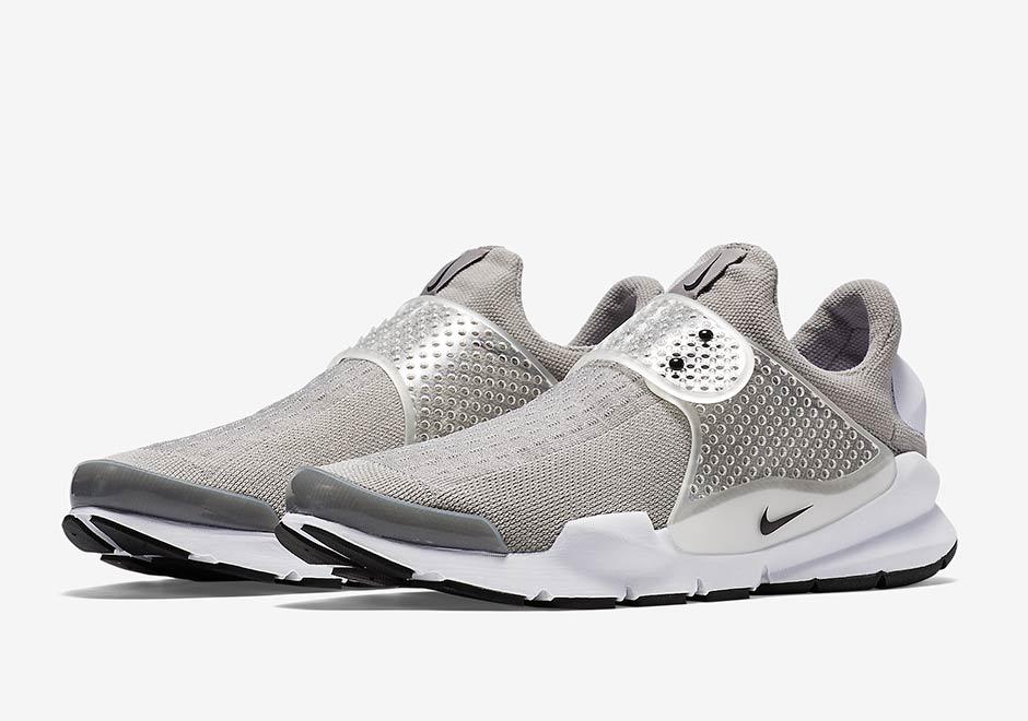 Nike Design Own Shoe