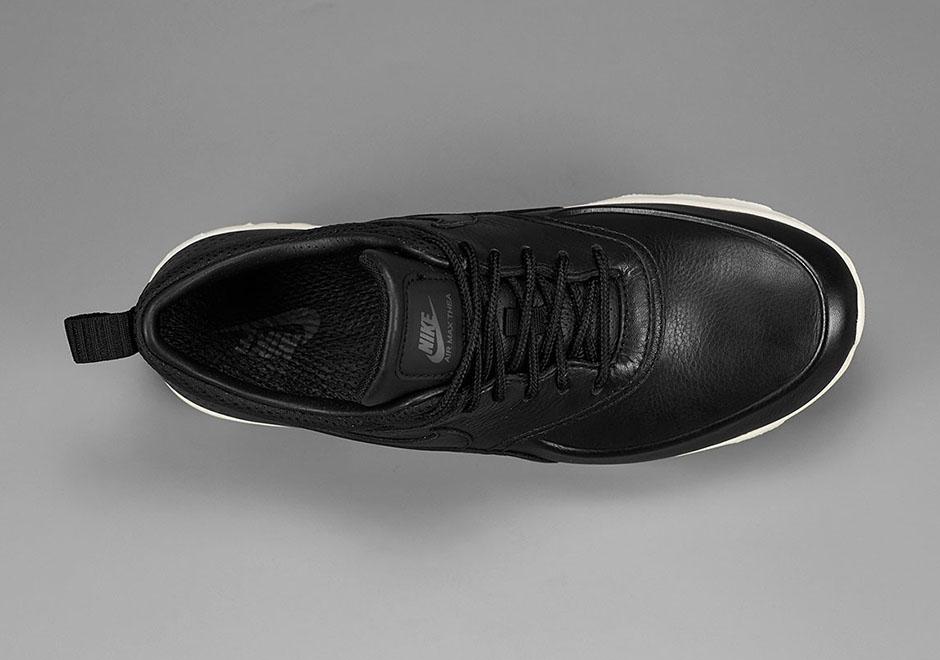 wholesale dealer f0c2f c284c Nike Is Releasing A
