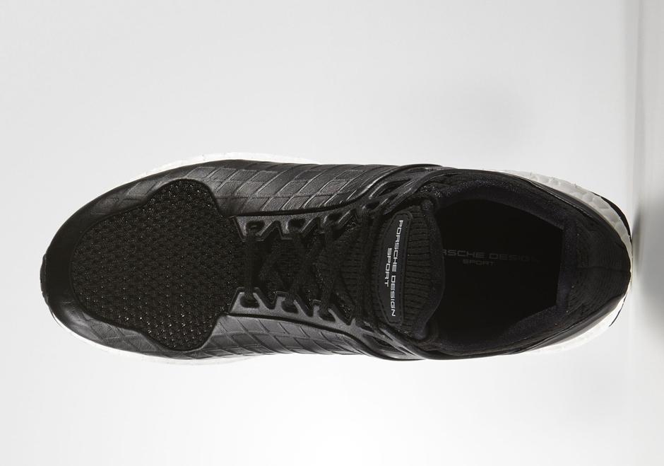 093f37054932f ... triple black d1430 1abaa spain porsche x adidas ultra boost sneakernews  490ff 39ae3 ...