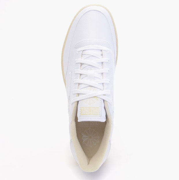 8d0a65a2b10 Hall Of Fame And Reebok Keep The Club C Simple With Latest ...