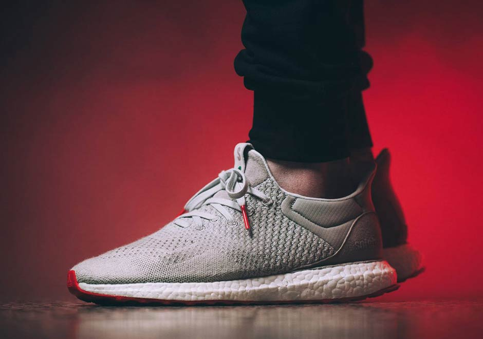 ae8ea1be5 Solebox adidas Ultra Boost Uncaged