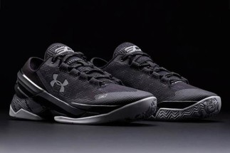 under-armour-curry-2-low-essential-release-date-01-323x215