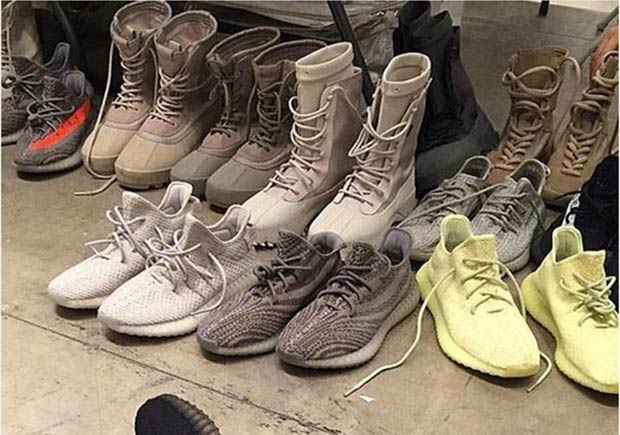 1d0c3403d yeezy red kanye west release date kanye west adidas collection   EBA  Consortium. adidas commercial yeezy boost ...