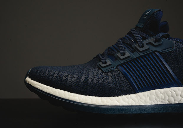 32f2e2665 12e58 95518  germany the pure boost zg in navy is arriving now at select  adidas retailers like sneaker