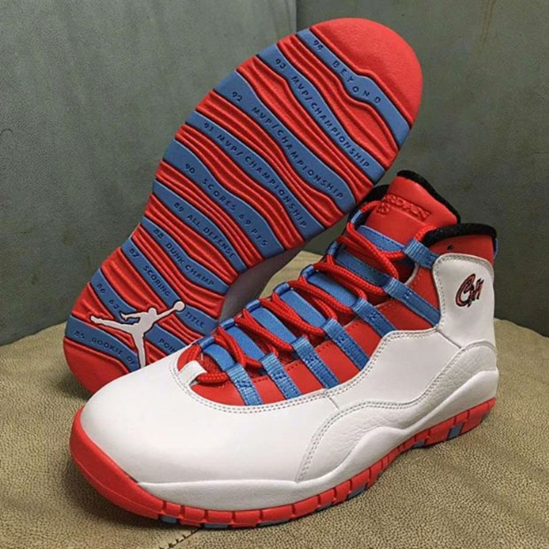 air jordan 12 white and red 2016 nissan