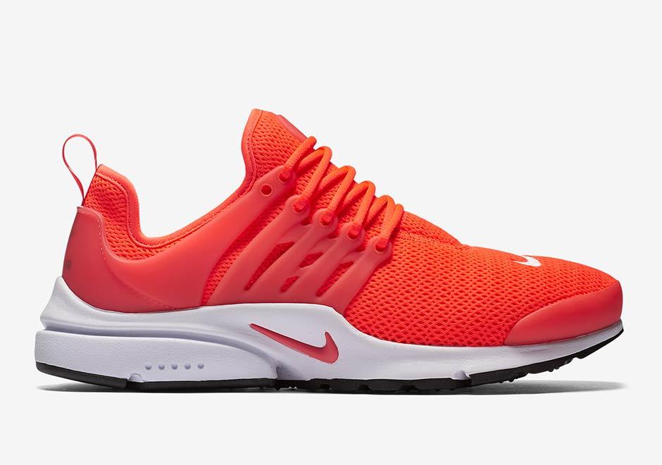 lowest price e1792 28874 Nike Air Presto