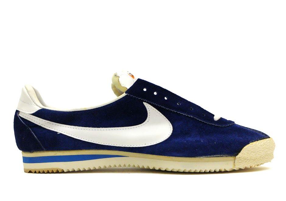 b11d8ffab3c Vintage Nike Collectors - SneakerNews.com