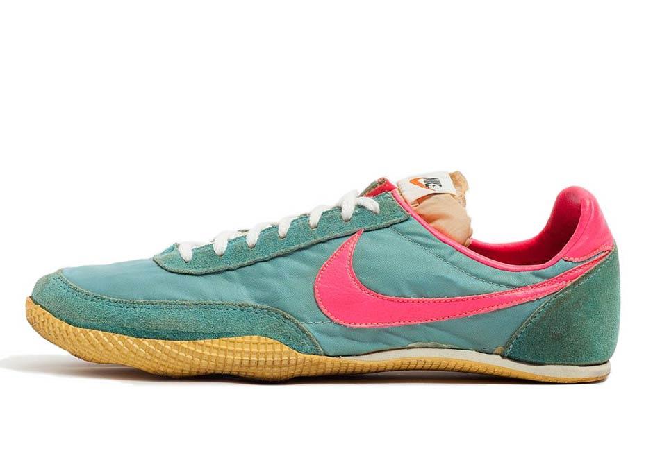 35e350a38a8e3 Vintage Nike Collectors - SneakerNews.com