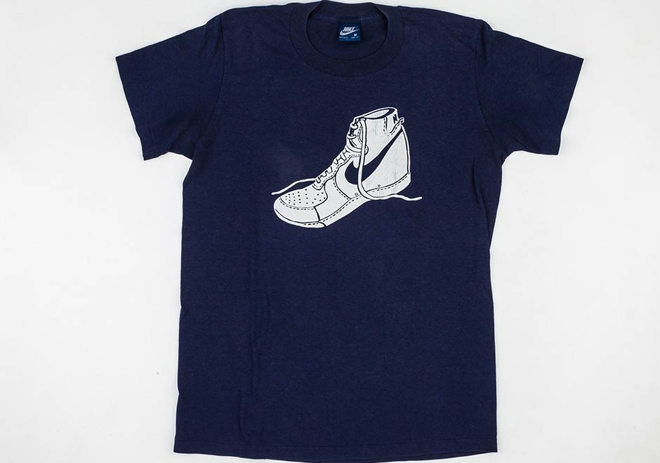 bd0fe58e Vintage Nike Collectors - SneakerNews.com