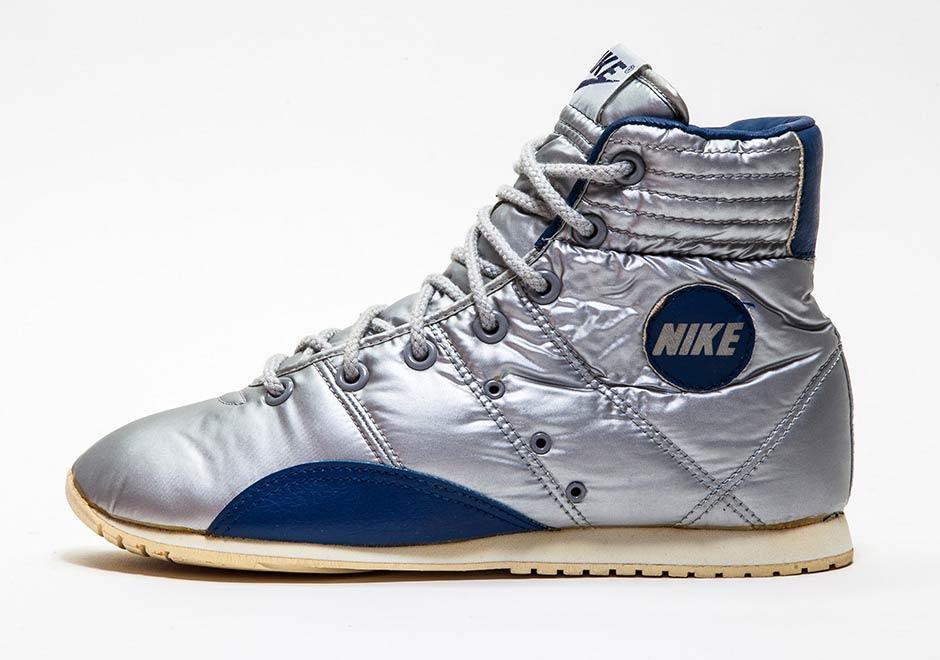 Vintage Nike Collectors - SneakerNews com